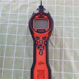 土壤光离子化检测仪PCT-LB-00