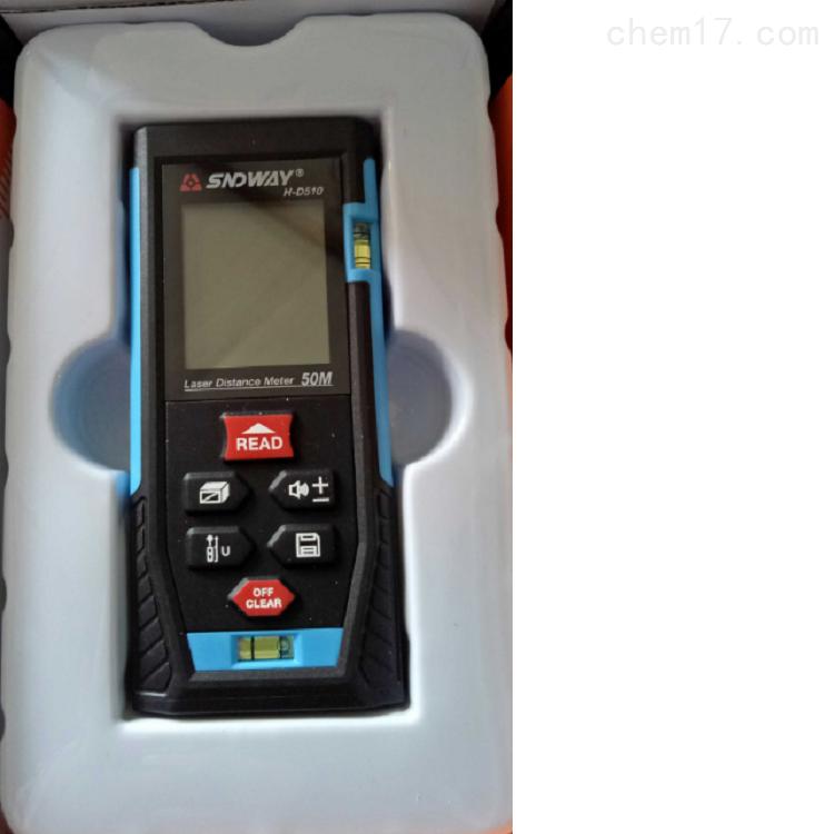 绵阳承装修试激光测距仪现货供应