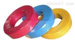 GBB 硅橡胶编织电线厂家