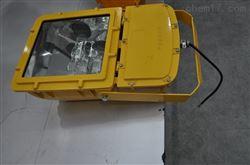 BFC8110海洋王防爆泛光灯现货