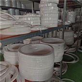 原料生产四氟垫片 DN1000国标