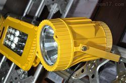 海洋王BPC8720-防爆平台灯