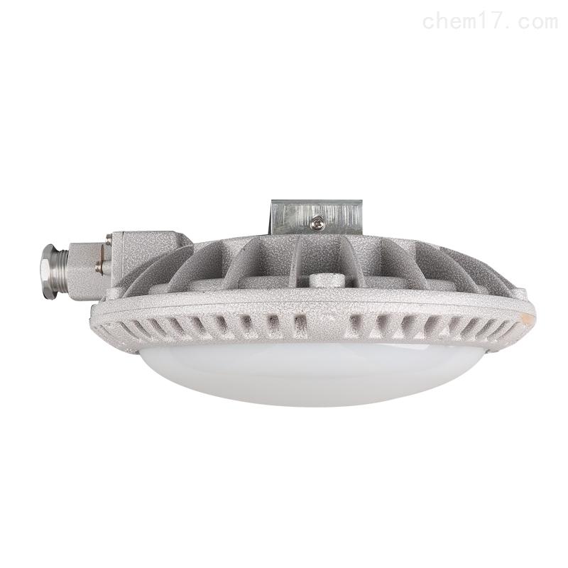 KHF9100-24W吸顶式LED三防免维护照明灯