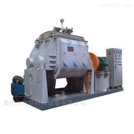 熱熔膠生產成套設備