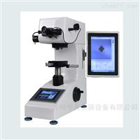 MVS-1000VZ自动测量双触摸屏显微硬度计