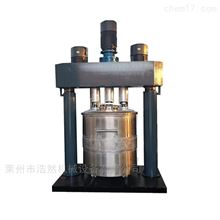 免钉胶生产设备 双行星搅拌机