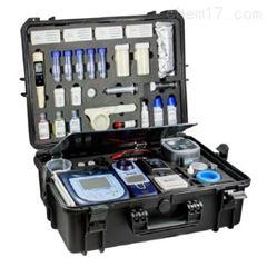 PTW 10489CN+多参数水质分析仪(百灵达)