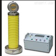 ZGF-60/3 便携式直流高压发生器