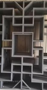 生产中空玻璃内装饰条美景条 格旭制造