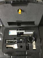 HD-BGD500数显拉开法附着力测定仪