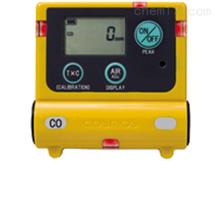 XC-2200一氧化碳浓度计