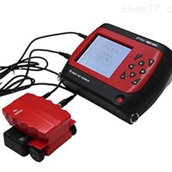 ZP-GY30钢筋位置检测仪