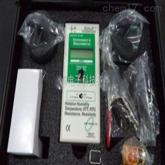 RT-1000.RT-1000表面抗阻测试仪