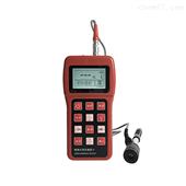 XH110手持式里氏硬度计