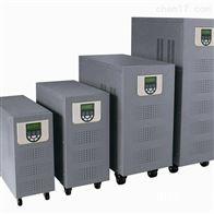 YMK3300-250-T科士达ups电源高频机说明