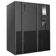 YMK3300-300-T科士达模块化ups电源系列三进三出