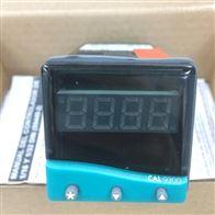 CAL 942200030英国CAL温控器CAL 9400变温段过程控制器