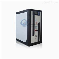 氮氢空一体机  高纯度气体发生器