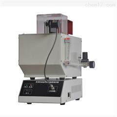 SH9171-1源头货源SH9171 自动发动机油边界泵送温仪