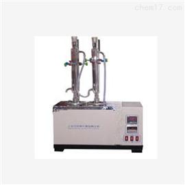 SH11138-1源头货源SH11138 工业芳烃铜片腐蚀仪