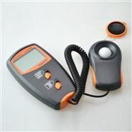 北京数字式照度测量仪