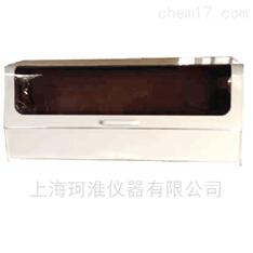 YD-12P全自动生物组织脱水机
