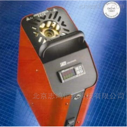 warmbier静电测试仪