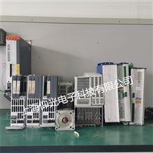 全系列贝加莱伺服驱动器,ACOPOS1320报警维修