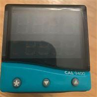 CAL 942200430CAL 9400温控器CAL限值控制器单一变温程序