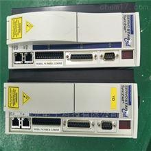 全系列科尔摩根驱动器维修,驱动/器CE10550维修