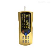 TR210高精度表面粗糙度仪(无线款)