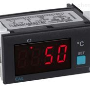 CAL ET2001数字恒温器带开/关控制CAL温控器
