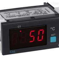 ET2001-J-110-16CAL ET2001数字恒温器带开/关控制CAL温控器
