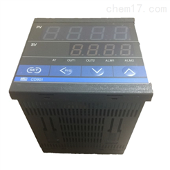 RKC数显温控表CD101/CD401/CD501供应