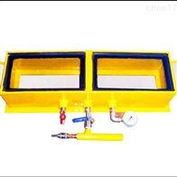 PSZ罐底焊縫檢測盒