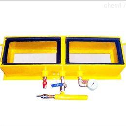 PSZ罐底焊缝检测盒