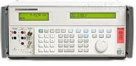 fluke福禄克5502A多产品校准器
