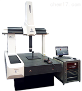 三坐标测量机FLY654