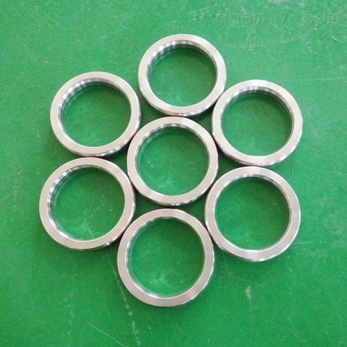 淄博R24不锈钢金属八角环垫定做价