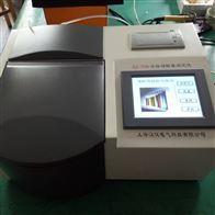 SZ-706全自动酸值测定仪