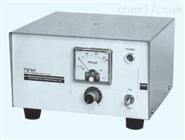 日本理化学器械NRK磁力搅拌器MSN-50型