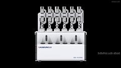 Optima6智能一體化蒸餾儀