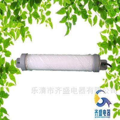 NFC9128 固定式LED工作灯