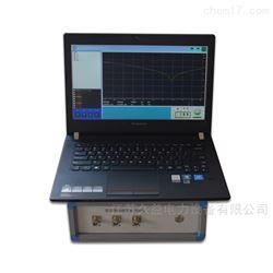 江苏电力承装修试三级资质设备清单