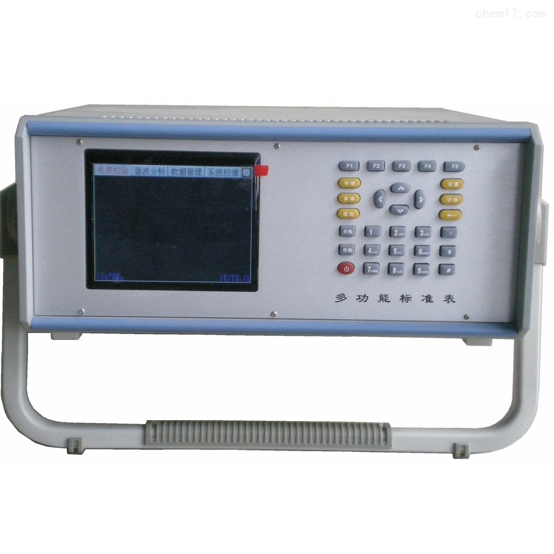 成都地区BZB多功能标准功率电能表