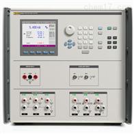 fluke福祿克6003A三相電能功率校準器