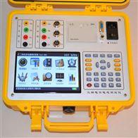 锐测成都地区03S三相电容电感测试仪