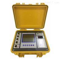 ZD9505全自动电容电感测试仪价格