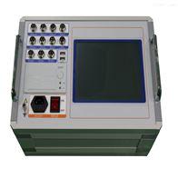 锐测成都地区高压开关机械特性测试仪三路传感器