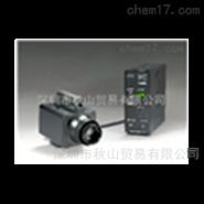 日本进口超高照度LED 表面检查灯热销